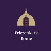 friezenkerk.nl